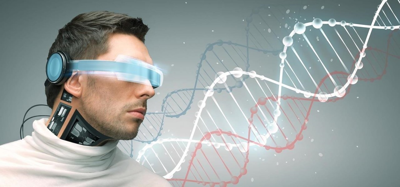 Bioimplants Will Bring Augmented Reality Straight to Your Brain