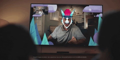 Market Reality: Facebook Adds AR to TV, Magic Leap Gets New App from Insomniac, & Five Nights at Freddy's Debuts in AR