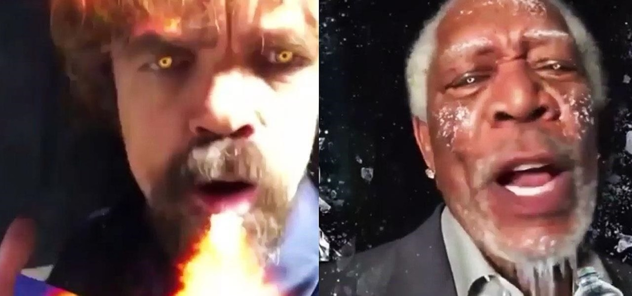 doritos mountain dew remix their super bowl songs of fire ice on