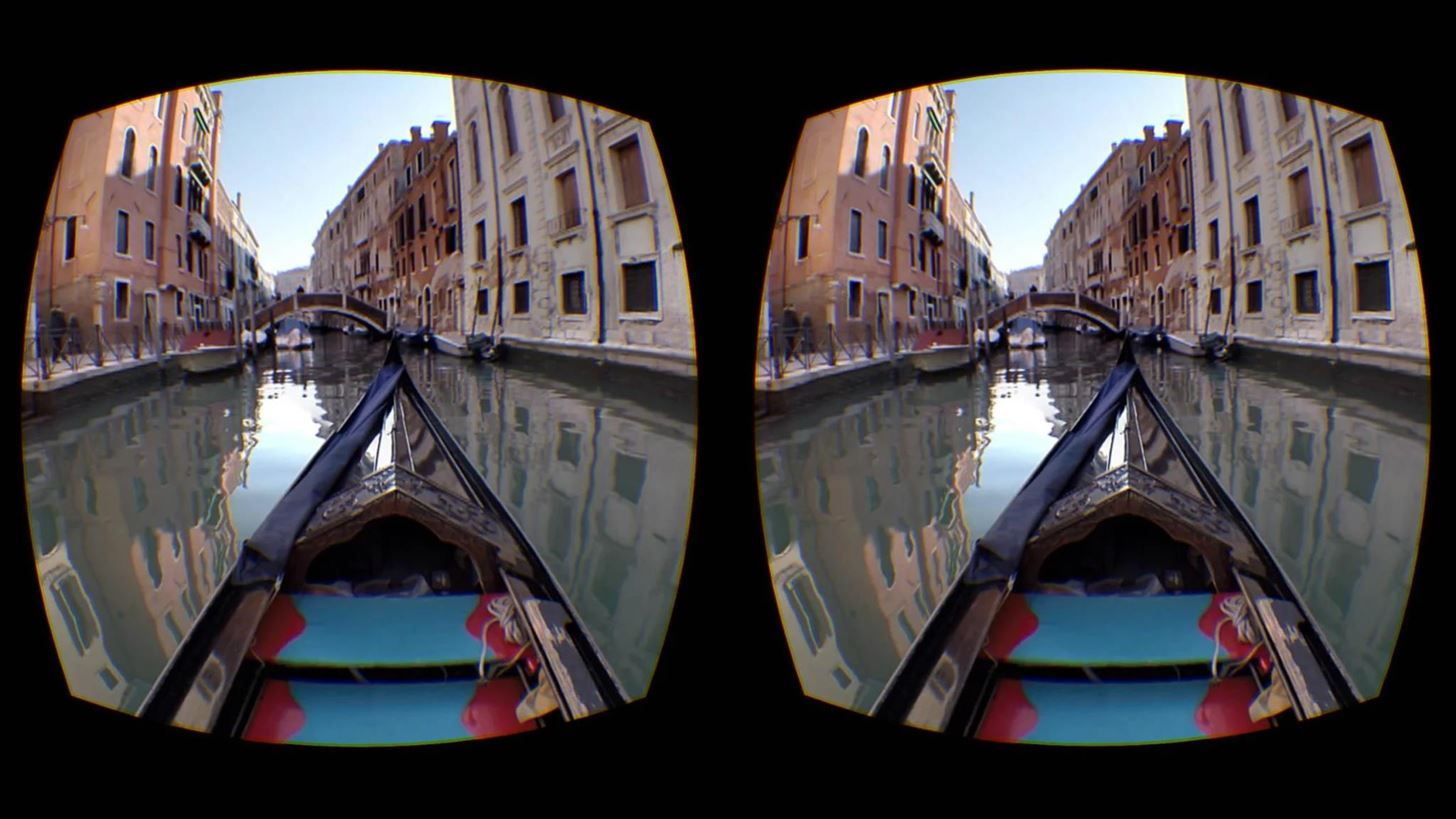 10 Virtual Reality Apps to Get You Started with Google Cardboard
