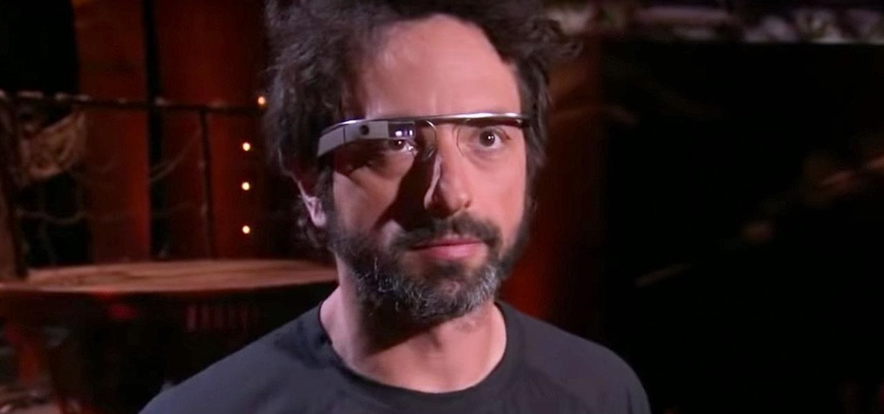 After 7 Years, Google Abandons Individual Glass Owners Who Spent $1,500 to Join Its Early Wearables Experiment