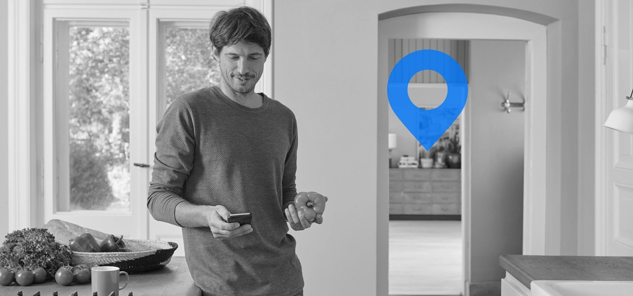 Bluetooth 5.1 Adds Precision Location, Offers Beacons for Indoor Navigation & More Augmented Reality Experiences