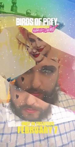 AR Snapshots: Snapchat Pumps Out Billie Eilish, Cardi B, Megan Thee Stallion, Justin Bieber, Taylor Swift & the Beatles