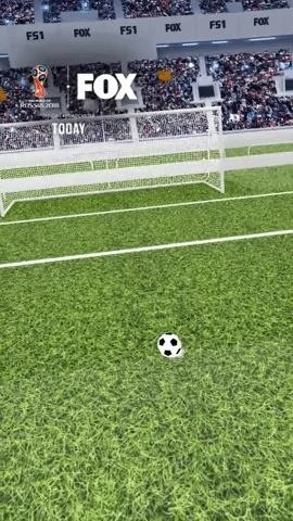 Market Reality: Disney, Universal, & FIFA World Cup Turn to Augmented Reality for Marketing Muscle