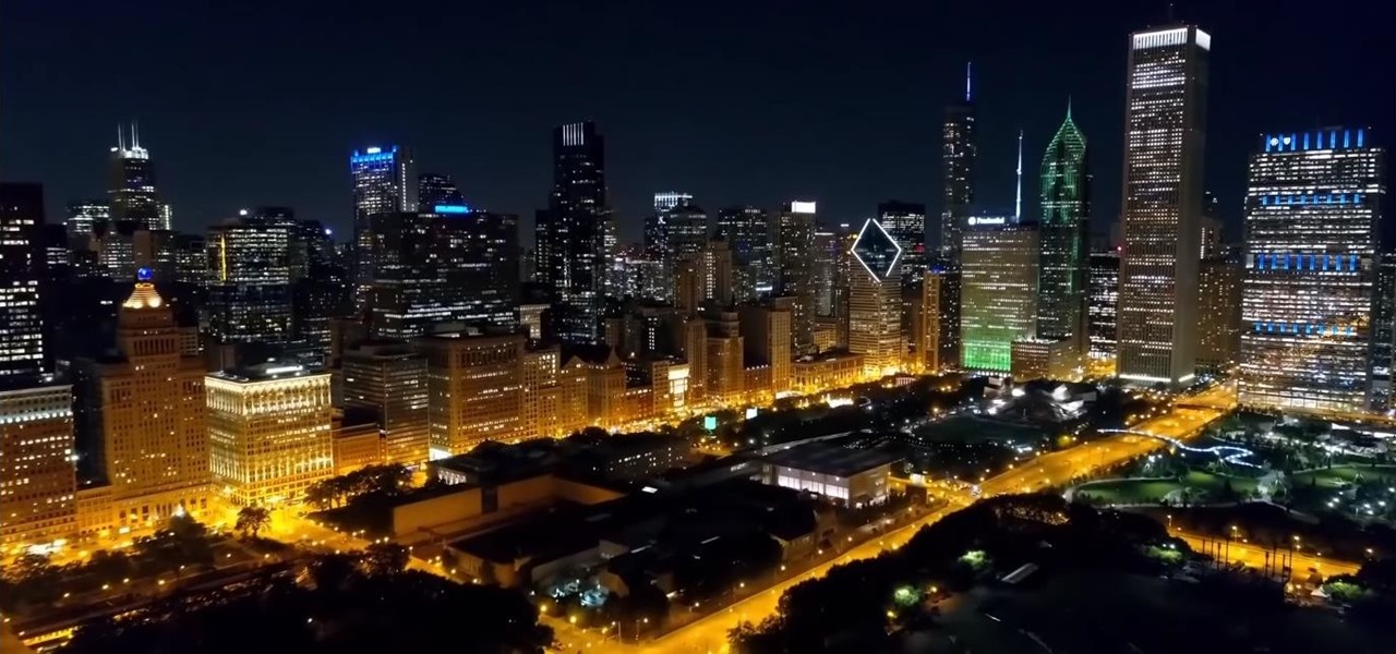USA Today Turns to Augmented Reality to Tell the Story of Corruption in Chicago