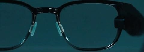 Smartglasses maker North catches Intel's Vaunt patents
