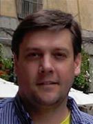 Josh Delcore