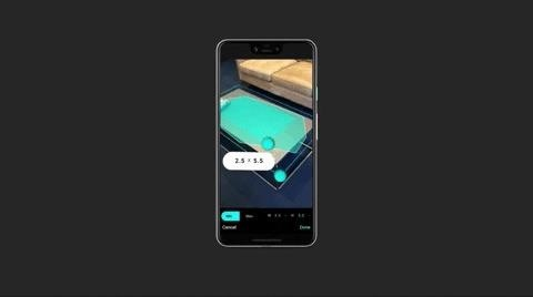 Unity Previews Project MARS Mobile App, Extends AR Foundation to HoloLens & Magic Leap, Intros XR Interaction Toolkit