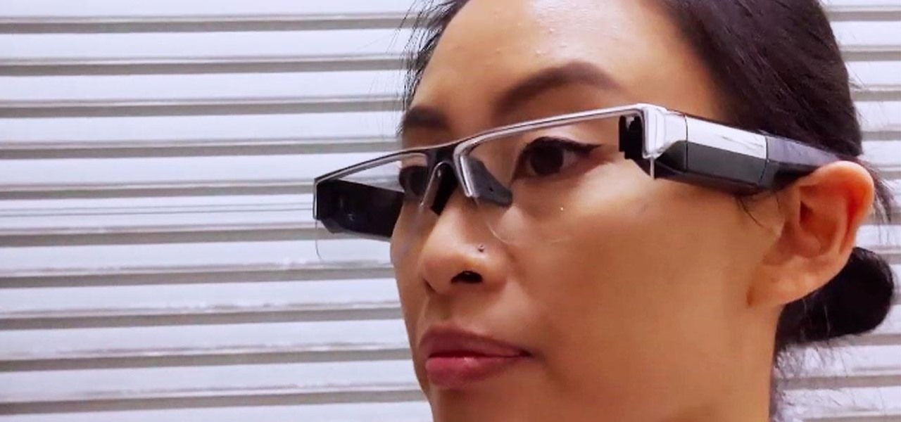 DigiLens Previews Smartglasses with Its Waveguide Displays in New Video on Design & Manufacturing Approach