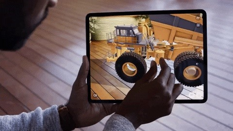 JigSpace Puts Together $4.7 Million in Funding to Expand AR Tutorial Technology