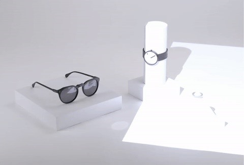 'Create Magic in Seconds' with Lightform's New Computer Made to Project Augmented Reality
