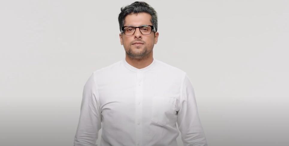 Google Signals Smartglasses Ramp Up via Job Postings for Waveguides & Other AR Disciplines