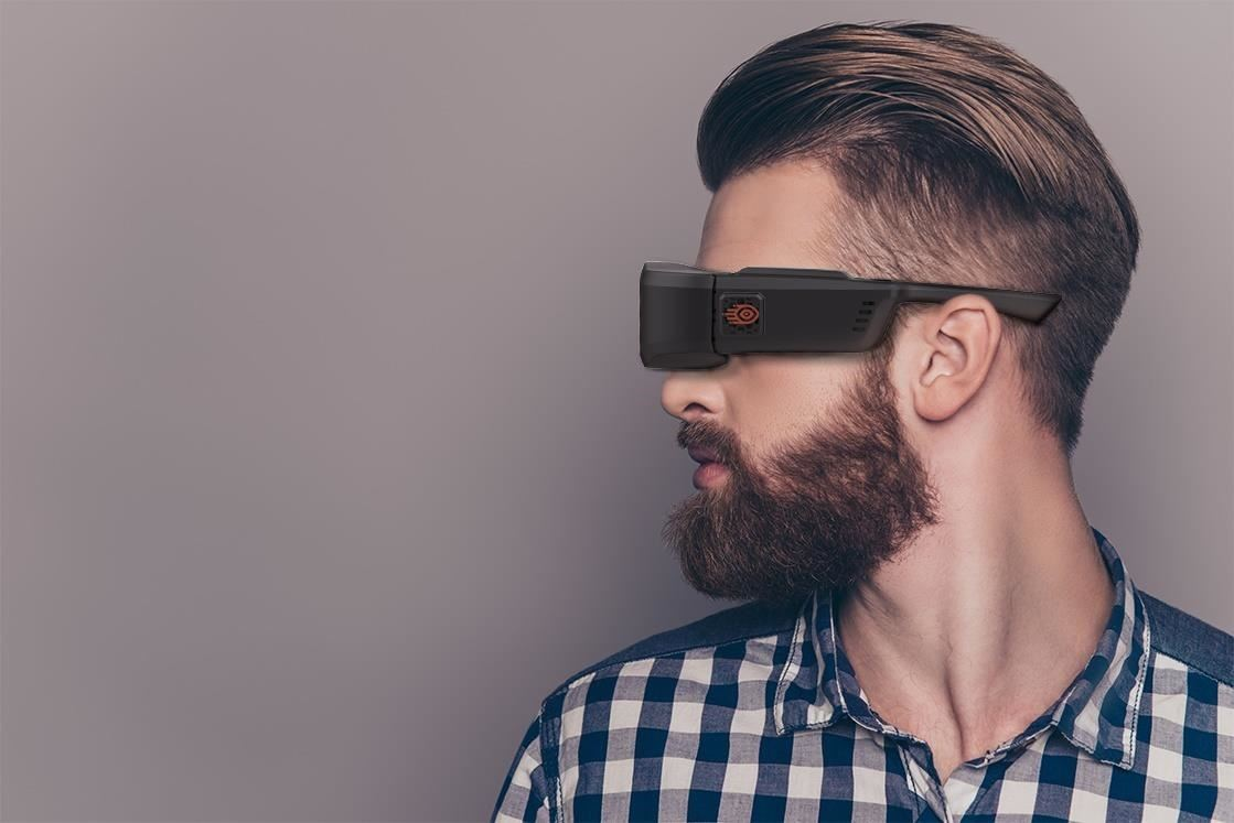 ThirdEye Shrinks Its Smartglasses Package with Next-Generation X2 Model