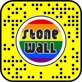 AR Snapshots: Celebrate Pride Month with These Snapchat Augmented Reality Lenses