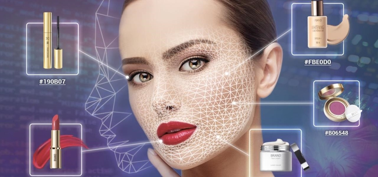 Avon Teams with Perfect Corp. To Launch Augmented Reality Virtual Makeup Try-on Tools