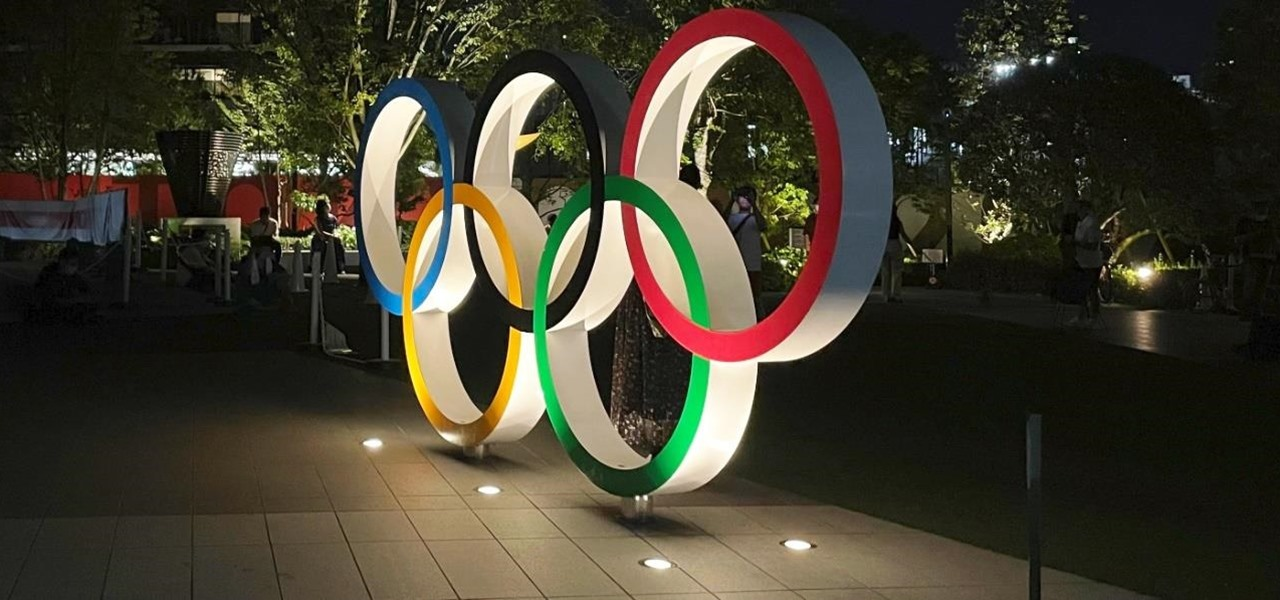 Olympics AR Content on Instagram & Google, Facebook's Metaverse, & Snapchat's Magic Karaoke