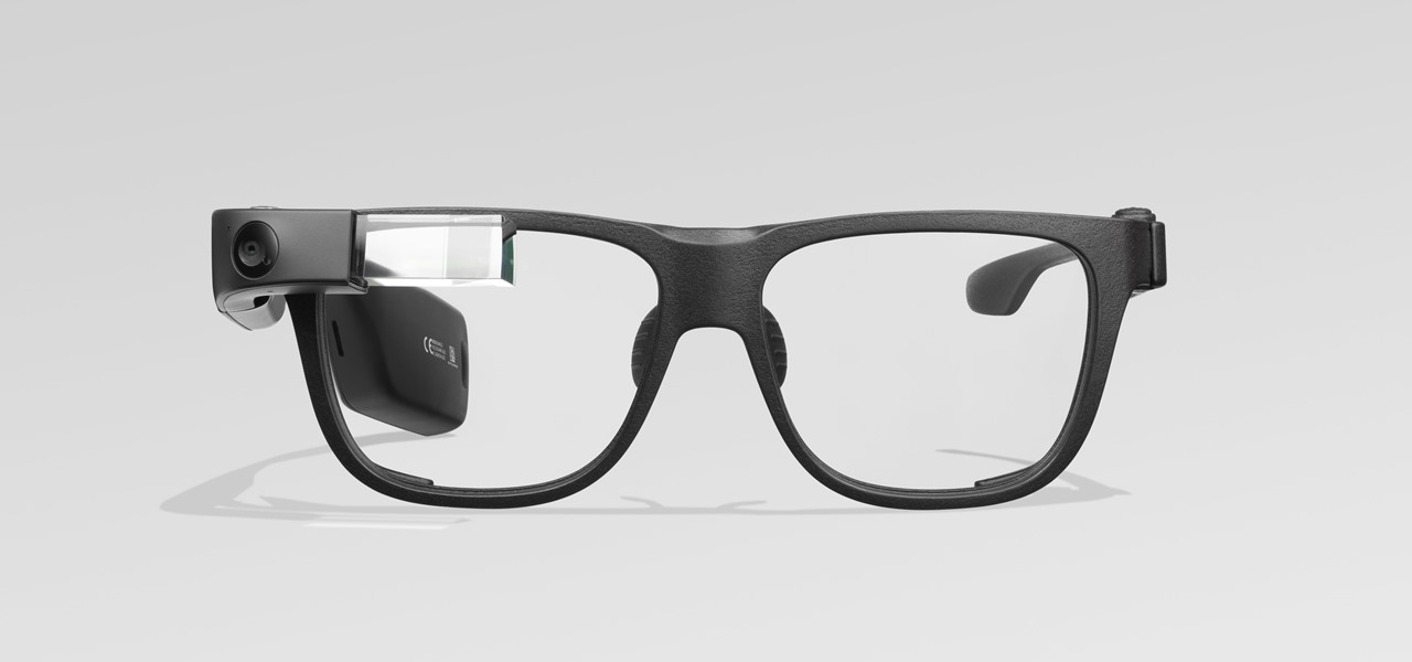 North Secures More Funding, Google Unveils New Glass, & McGraw-Hill Takes AR to School