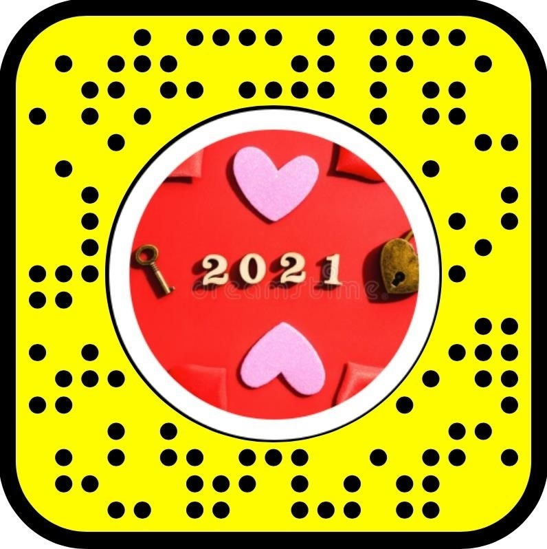 AR Snapshots: Celebrate Black History Month & Get Ready for Valentine's Day with These AR Lenses