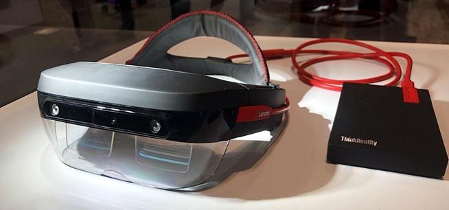 Next Reality » Augmented & Mixed Reality News, Rumors & Dev