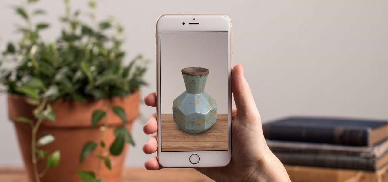 shopify-rings-up-ar-shopping-for-web-via-ar-quick-look-arkit-2-0.1280x600.jpg