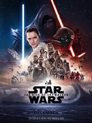 Star Wars The Rise Of Skywalker Movie Script Next Reality
