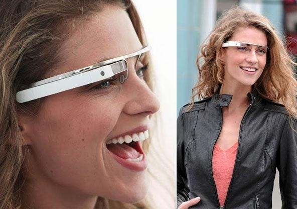 Google Is Now Accepting Applications for Adventurous Glass Explorers: What Would You Do If You Had Glass?