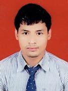 Roshan Bade