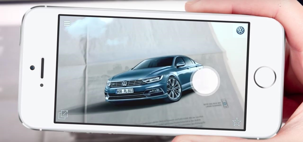 Layar Founders Hope to Buy Back Company in Blippar Asset Sale