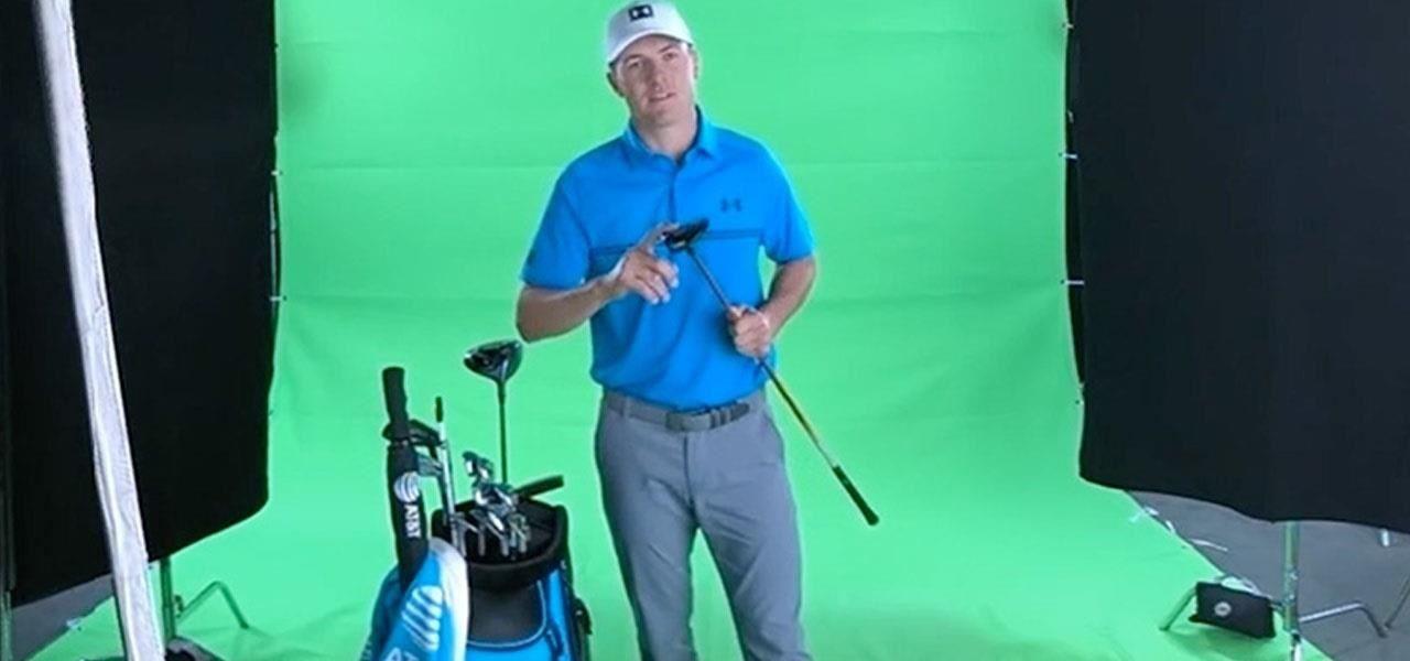 Magic Leap Experience Lets Golf Fans Meet Jordan Spieth & PGA App Update Brings Pebble Beach to AR