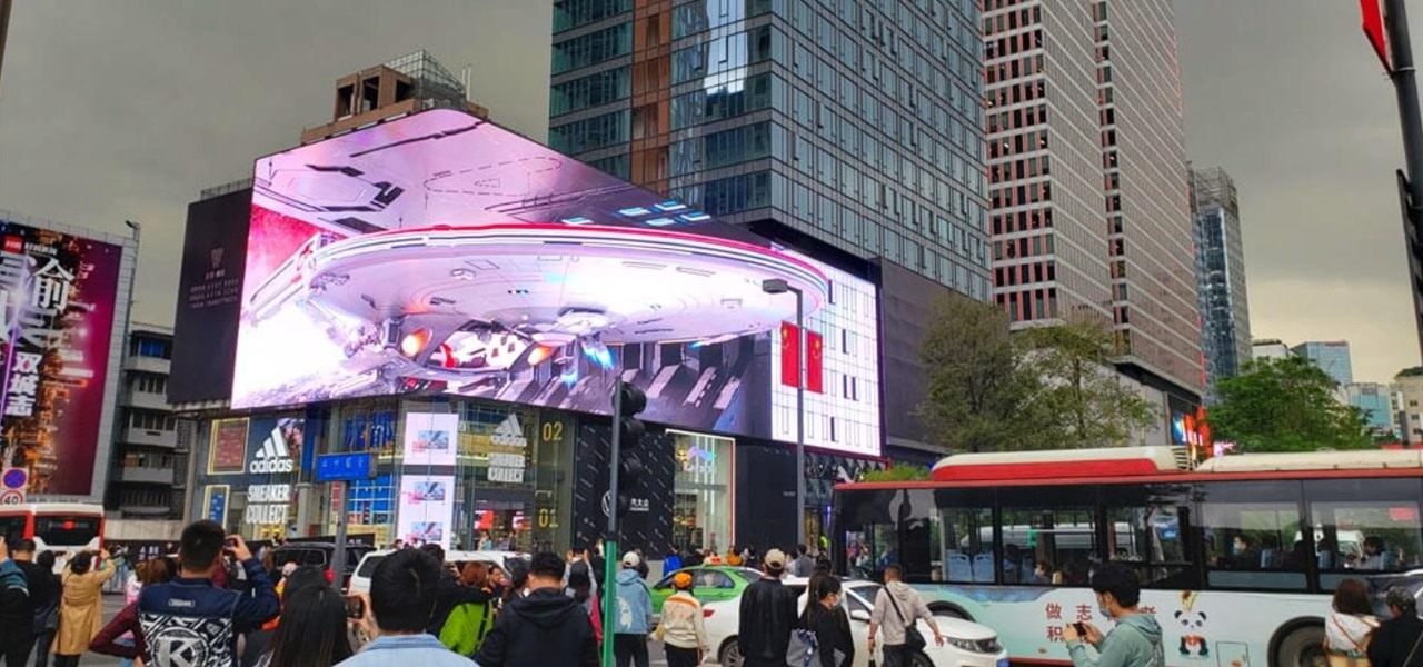 How to Watch Japan's Viral 3D Cat Live, and How It All Started in China & South Korea