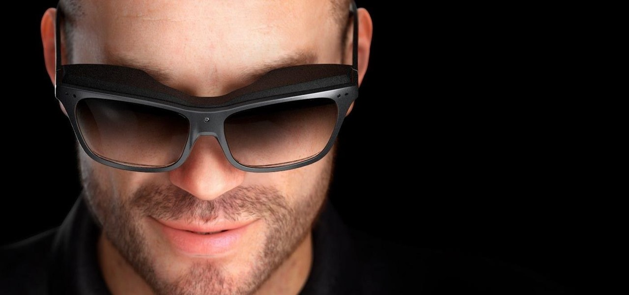 WaveOptics Enlists Waveguide Manufacturing Partner to Help Produce Lower-Cost, Mainstream AR Smartglasses