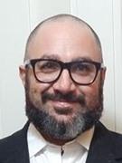 Guilherme Friol