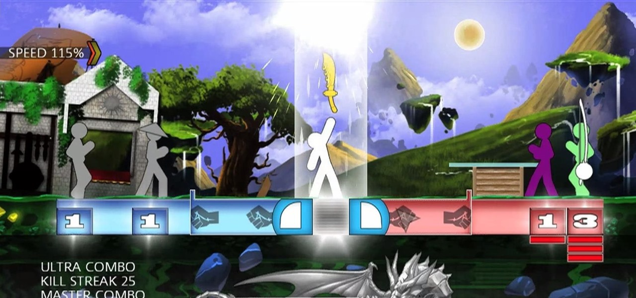 Win Part of $225,000 Making a Mixed Reality Game with the Return of Dream.Build.Play