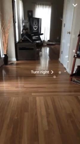 Metaverse Lets Anyone Program Their Own AR Games