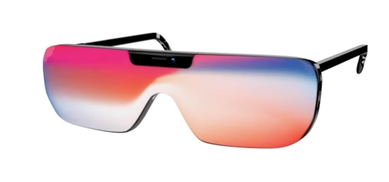 Apple Smartglasses in Progress, Ready for the Public by 2020, Report Says