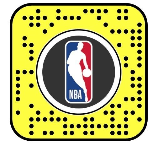 Snapchat Assists Warriors & Raptors Fans in Rooting for Their Teams with NBA Finals AR Experiences