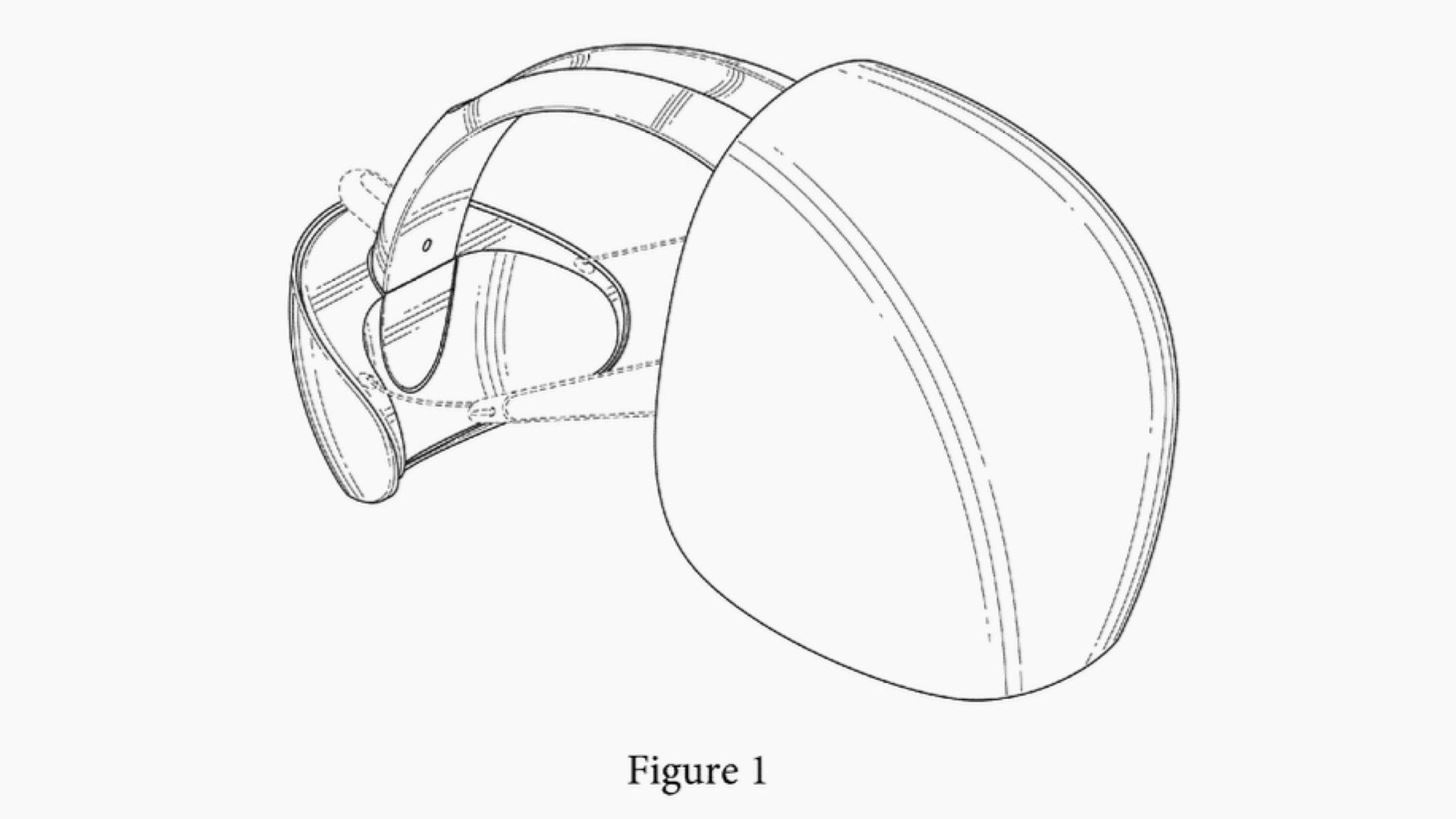 Magic Leap's Mysterious Mixed Reality Headset Might Cover Your Entire Face