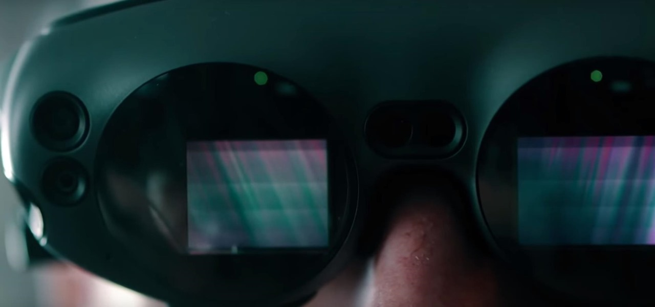 Magic Leap Deepens Funding from Telecom Industry with $280 Million from Japan's NTT Docomo