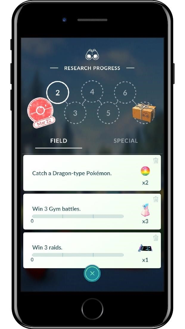Niantic Defends Against App Clones with Quests & Mew Character for Pokémon GO