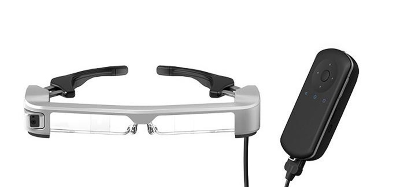 ARCore Announcement Shines New Light on Smartglasses, eSports, Digital Goods