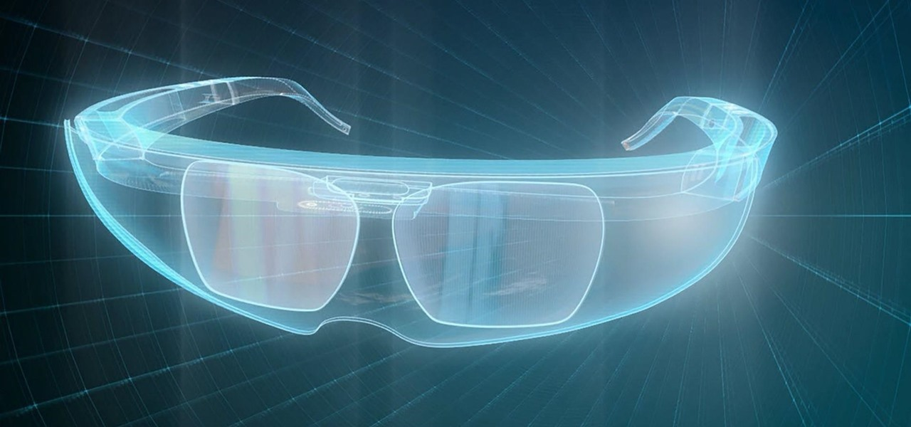 Concept Video Hints That First Mainstream AR Smartglasses Could Feature Glass from Apple-Backed Corning