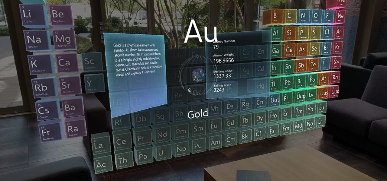 New Tools for Microsoft Mixed Reality and Unreal for ARKit Is Here