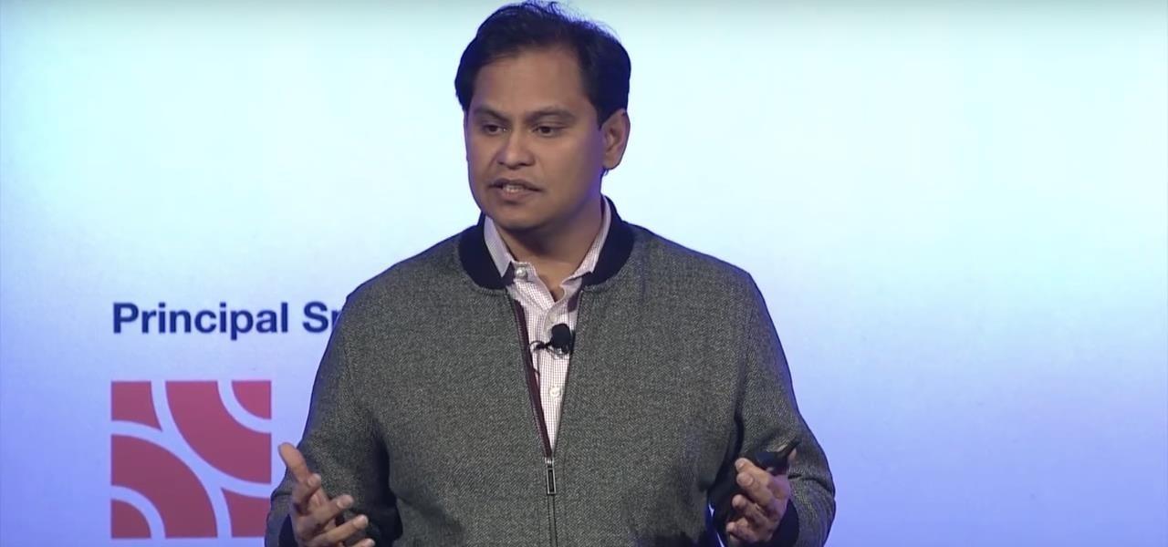 Exec Shuffle — Snapchat Chief Strategy Officer Imran Khan Resigns, Lampix Marketing VP Gordon Meyer Exits