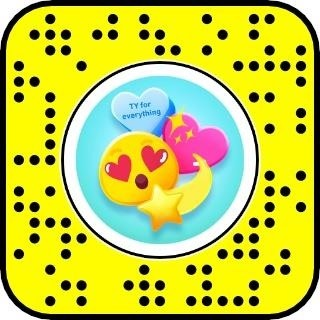 Valentine's Day Lenses for Snapchat & Snap Camera Let You Flirt with Your Crush in Augmented Reality