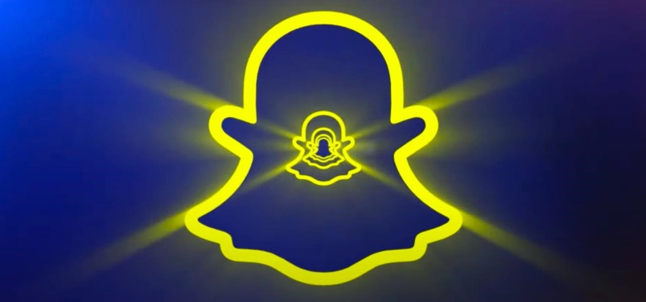 Snap Scores Big in Battle for Augmented Reality Platform Talent, Pulls Two Executives from Rival Facebook