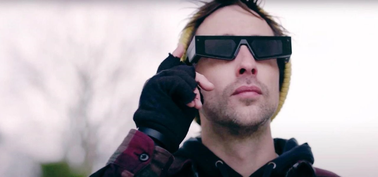 Apple & Samsung Partner with Snap, HoloLens 2 at the Museum, & Inside the Varjo Reality Cloud