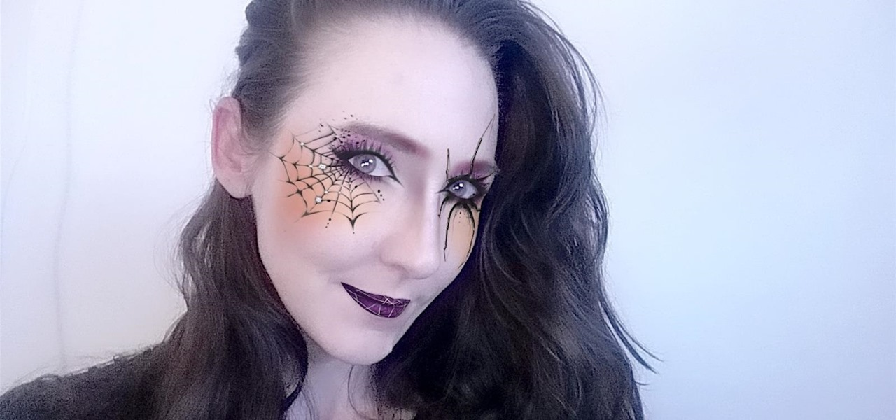 News: YouCam Unleashes Scary Halloween Makeup Try-On Filters Sourced from Social Media Users