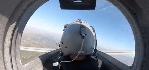 Augmented Reality Startup Red 6 Lands Multimillion-Dollar Contract to Support US Air Force Training