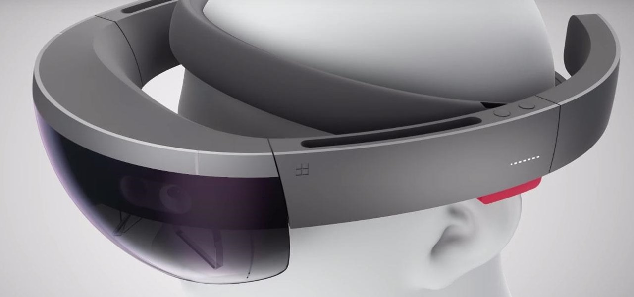 How to Watch the Microsoft Mobile World Congress Event Rumored to Reveal HoloLens 2