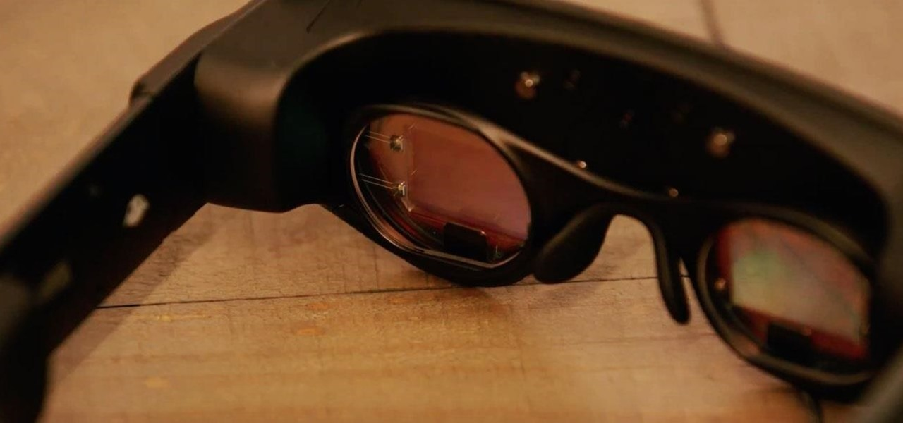 4b451d62c1 FramesDirect Finally Delivers Prescription Lens Inserts for Magic Leap One  Users